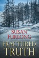 Cover for Fractured truth