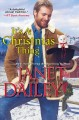 Cover for It's a Christmas Thing