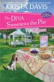 Cover for The Diva Sweetens the Pie