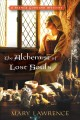 Cover for The alchemist of lost souls