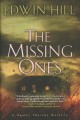 Cover for The missing ones