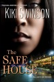 Cover for The safe house