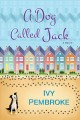 Cover for A dog called Jack