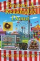 Cover for Beyond a Reasonable Donut