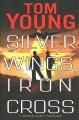 Cover for Silver wings, iron cross