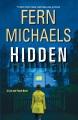 Cover for Hidden
