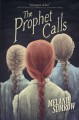 Cover for The prophet calls