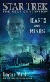 Cover for Hearts and minds