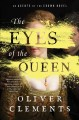 Cover for The eyes of the queen