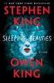 Cover for Sleeping beauties: a novel