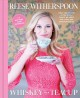 Cover for Whiskey in a teacup: what growing up in the South taught me about life, lov...