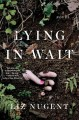 Cover for Lying in wait