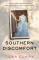 Cover for Southern discomfort: a memoir