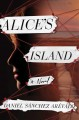 Cover for Alice's Island