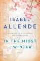 Cover for In the Midst of Winter