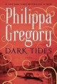 Cover for Dark Tides