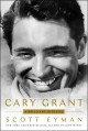 Cover for Cary Grant: a brilliant disguise