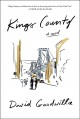 Cover for Kings County