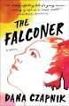 Cover for The falconer