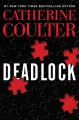 Cover for Deadlock