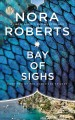 Cover for Bay of Sighs