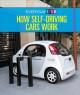 Cover for How self-driving cars work