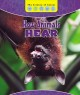 Cover for How Animals Hear