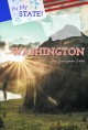 Cover for Washington: the Evergreen State