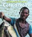 Cover for Côte d'Ivoire