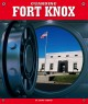Cover for Guarding Fort Knox