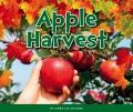 Cover for Apple harvest