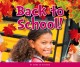 Cover for Back to school!
