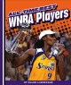 Cover for All-Time Best WNBA Players