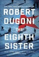 Cover for The eighth sister