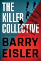Cover for The Killer Collective