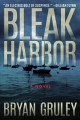 Cover for Bleak Harbor
