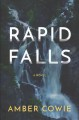 Cover for Rapid Falls