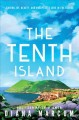 Cover for The tenth island