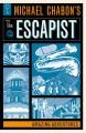 Cover for Michael Chabon's the Escapist: amazing adventures