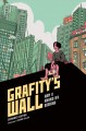 Cover for Grafity's wall