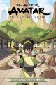 Cover for Avatar the Last Airbender: Toph Beifong's Metalbending Academy