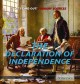 Cover for The Declaration of Independence
