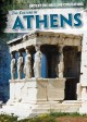Cover for The culture of Athens