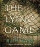 Cover for The Lying Game