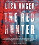 Cover for The Red Hunter
