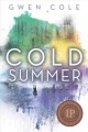 Cover for Cold summer
