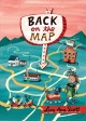 Cover for Back on the Map