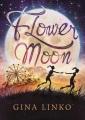 Cover for Flower Moon
