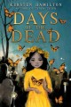 Cover for Days of the dead