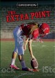 Cover for The extra point